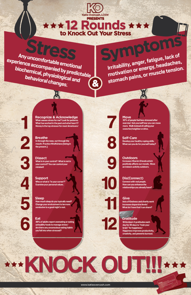 KnockOut-Infographic-Web