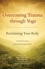 overcomingtrauma
